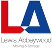 Lewis Abbeywood Moving & Storage
